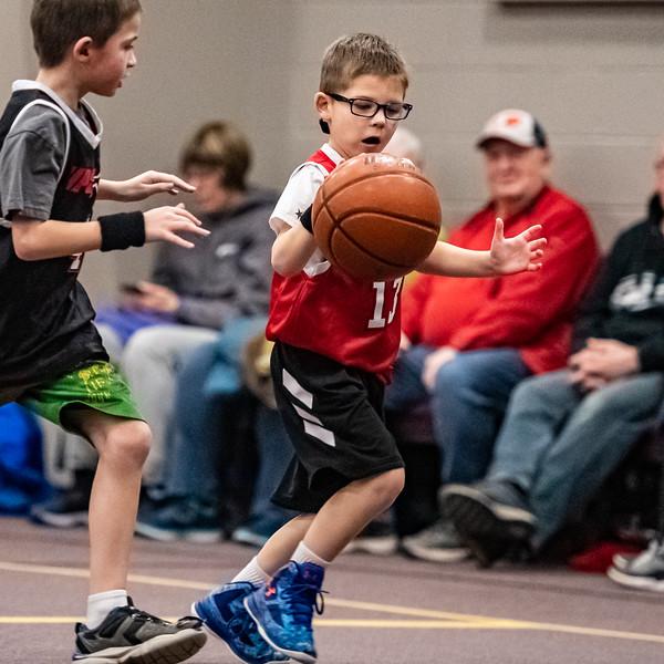 2020-02-15-Sebastian-Basketball-31.jpg
