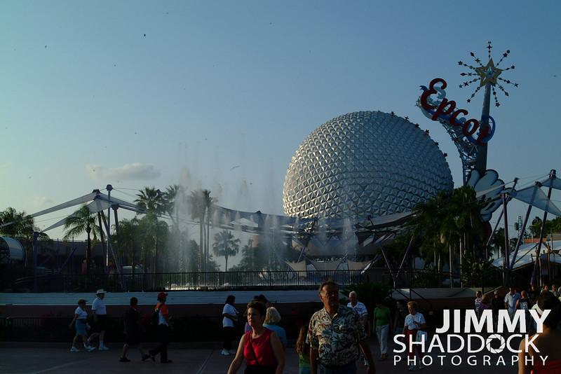 Disney Part 2 2005 281.jpg