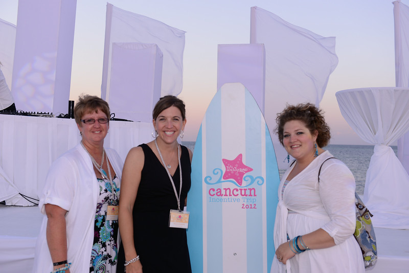 Cancun-20120912-1193--2088451102-O.jpg