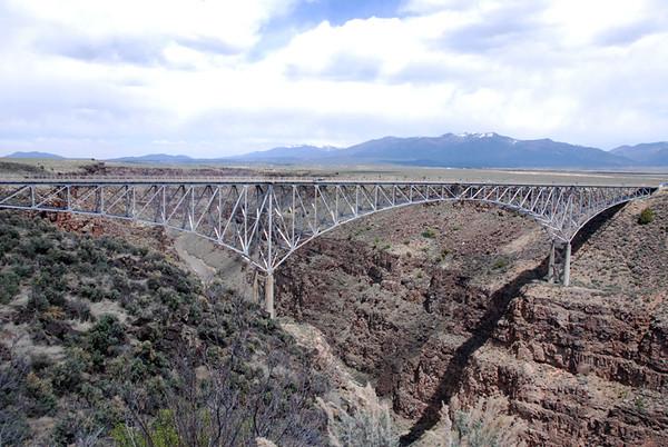 0809 bridge.JPG
