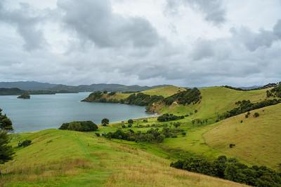 2015-02-24-New-Zealand-13.jpg