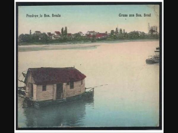 Bosanski Brod 13
