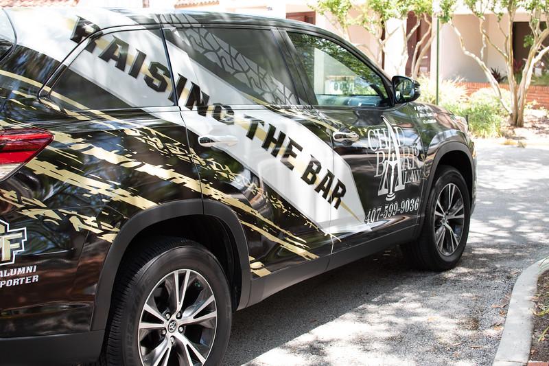 Barr car.jpg