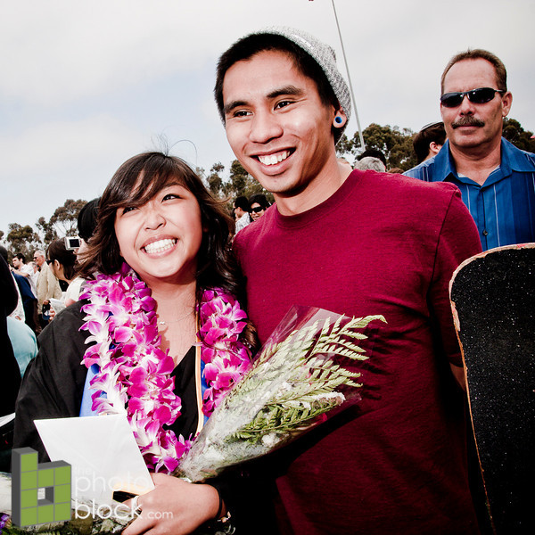 Sunandas Graduation-8234.jpg