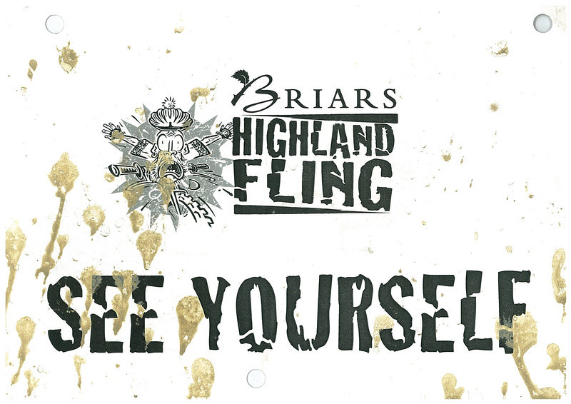 Highland Fling 2012 - rear of plate.jpg