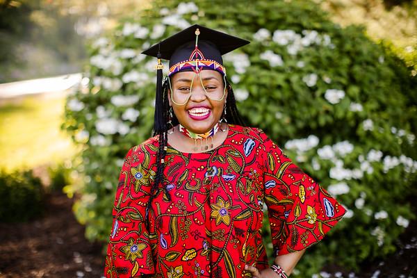 Patricia Grad Photos