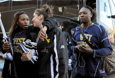 25255-Womens 2008 NCAA Basketball vs. Vanderbelt