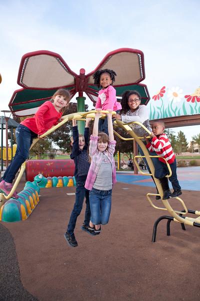 playground-kids-111715-117.jpg