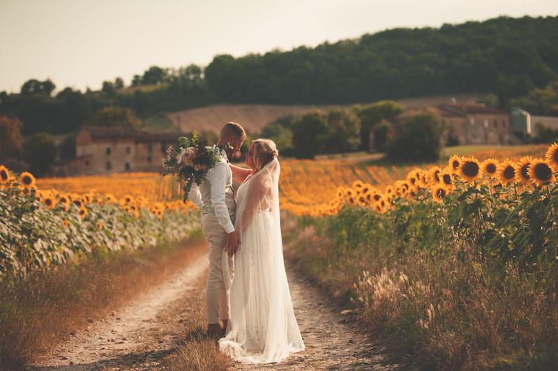 Awardweddings.fr_Amanda & Jack's French Wedding_0628.jpg