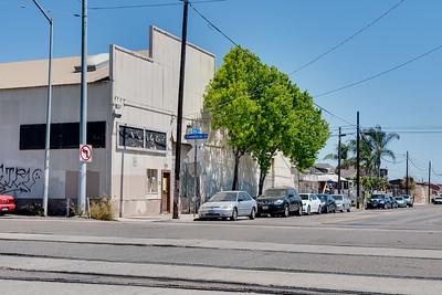105 S 31st St, San Diego