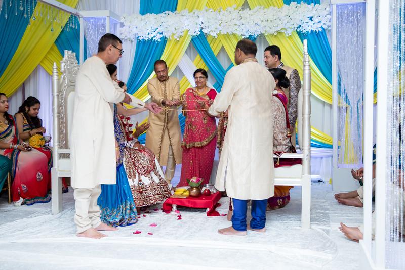 Le Cape Weddings - Niral and Richa - Indian Wedding_- 2-399.jpg