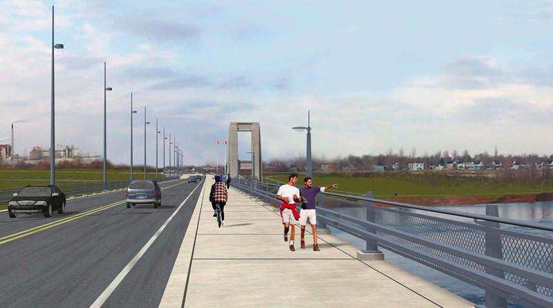 New Bridge3.jpg