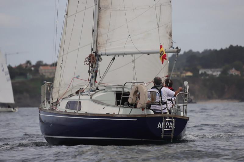 b'DA , AIDA Cruises , '