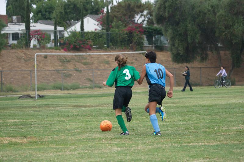 Soccer2011-09-10 08-50-10_2.jpg