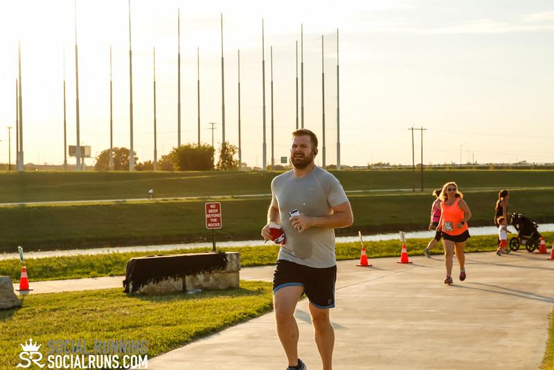 National Run Day 5k-Social Running-3275.jpg