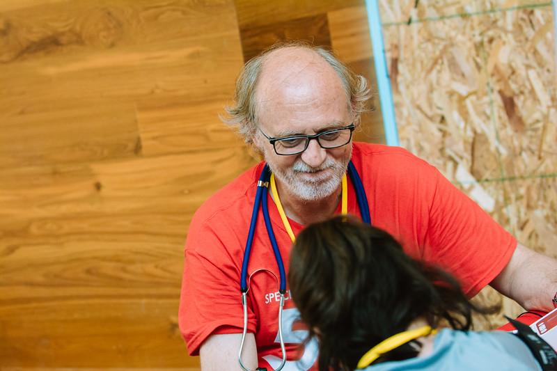 Special Olympics_06-08-2018_Gibbons-8091.jpg