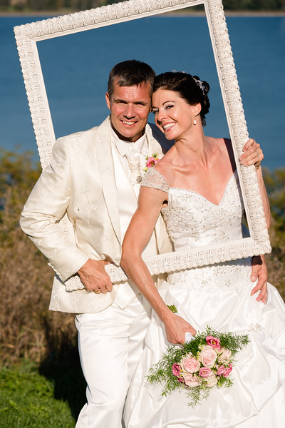 The Wedding Collection 28.jpg