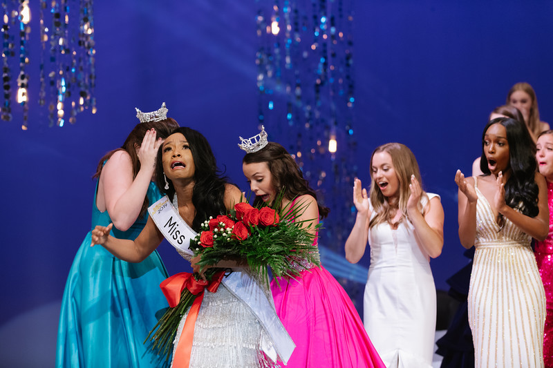 20190615_Miss Indiana Pageant-5011.jpg