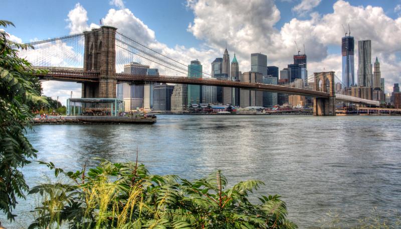 BrooklynBridgeWalk-5635_3_4.jpg