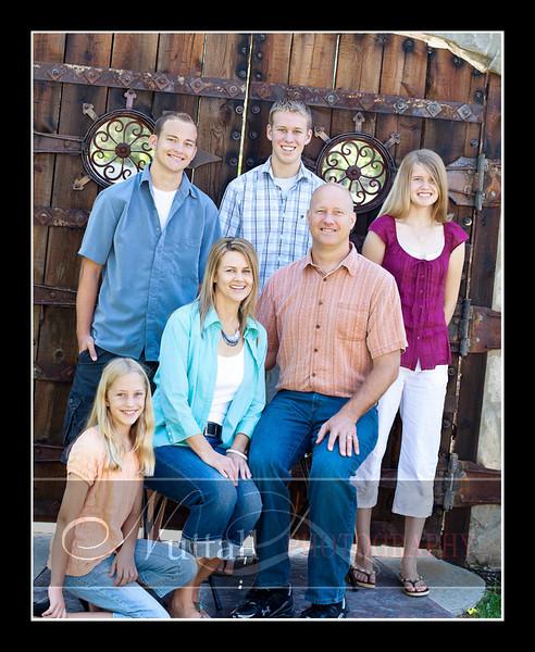 Berry Family 21.jpg