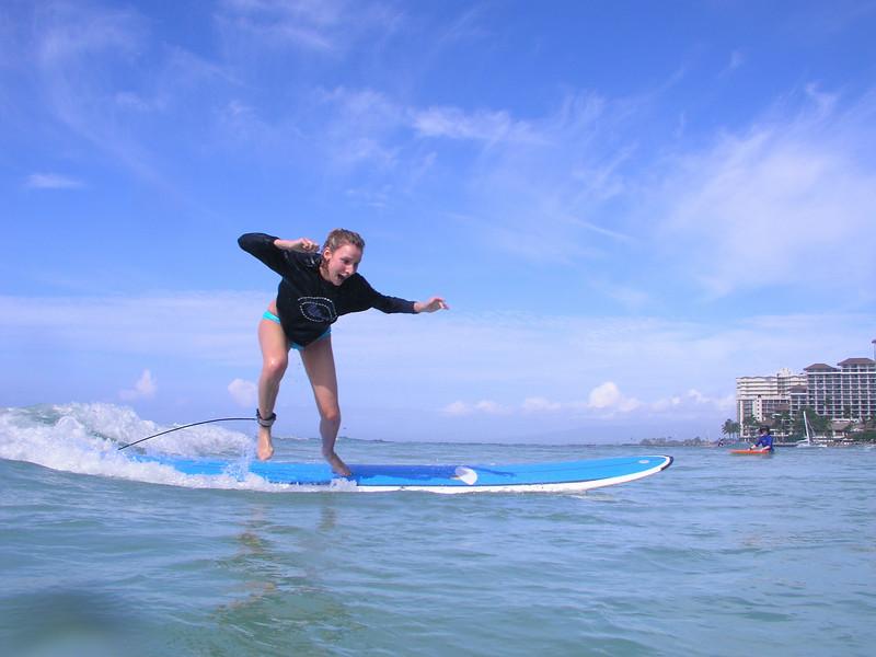 Surfing Waikiki Feb 2011 - 16.jpg