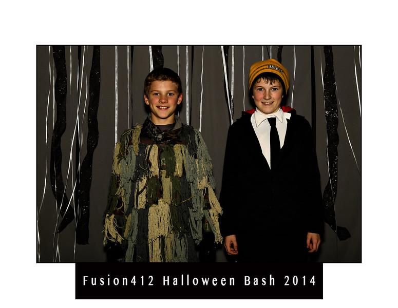 Fusion412 Halloween Bash 2014-66.jpg