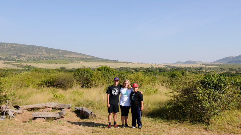 2016 Mercy House Vision Trip Kenya - Day 6 039.jpg