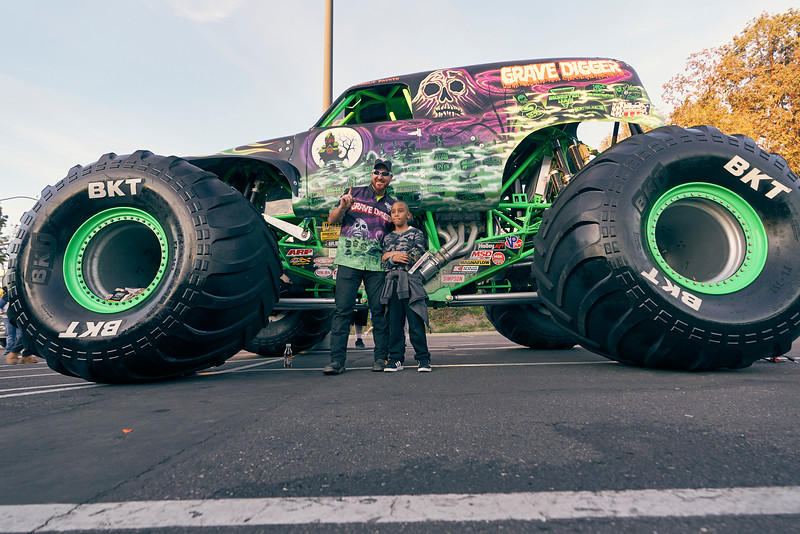 Grossmont Center Monster Jam Truck 2019 144.jpg