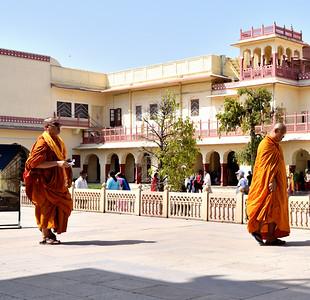 1903 India Jaipur