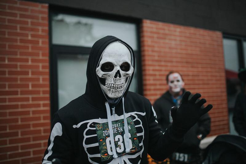 ZombieRun2017-0003.jpg