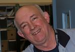 JOHN USELLER RETIREMENT PARTY- January 31, 2013