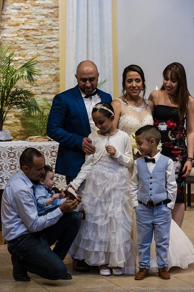 2018-04-28_Wedding_AnabelSerrano@StCatherineParishWilmingtonDE_177.JPG