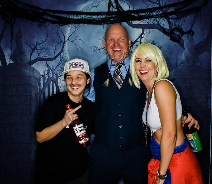 Halloween2018-5913.jpg
