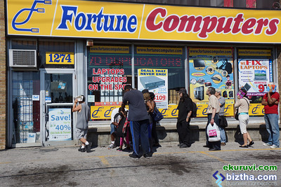 Fortune computers anniversary sale