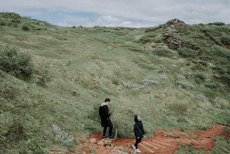Tu-Nguyen-Destination-Wedding-Photographer-Iceland-Elopement-Fjaðrárgljúfur-16-6.jpg