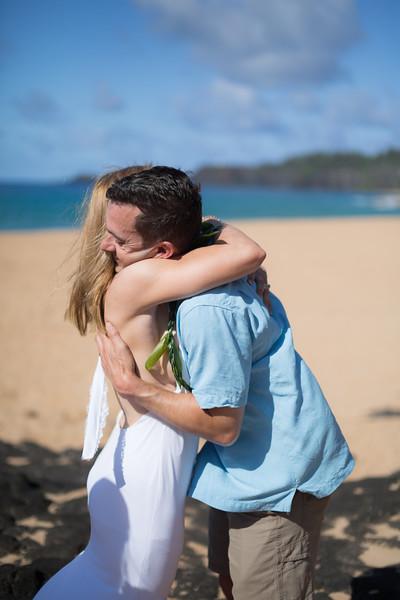 secrets beach vow renewal-17.jpg
