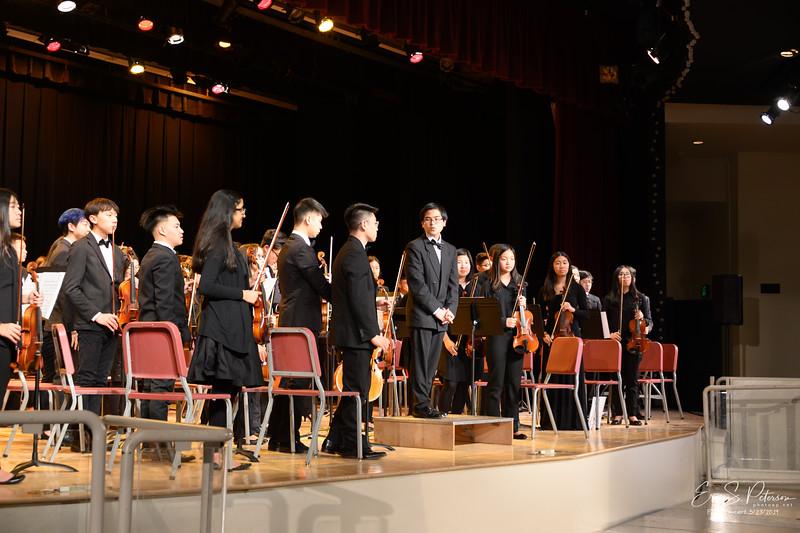 PHHS Concert 05232019-7087.jpg