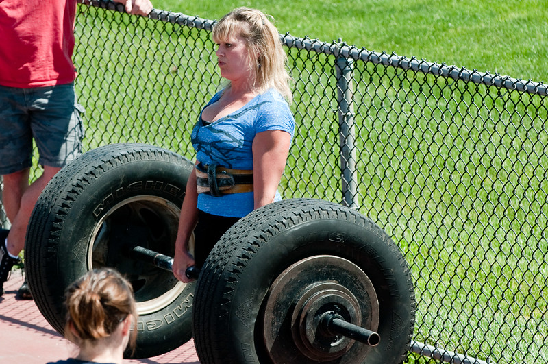 Strongman2009_Competition_DSC1242-1.jpg