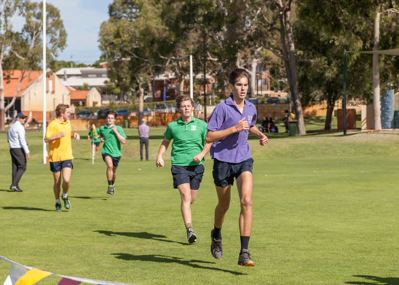 27 March SS CRoss Country  Scotch College 65.jpg