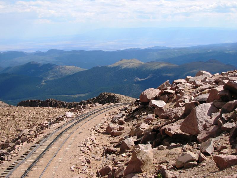 Pikes Peak 2011 (265).jpg