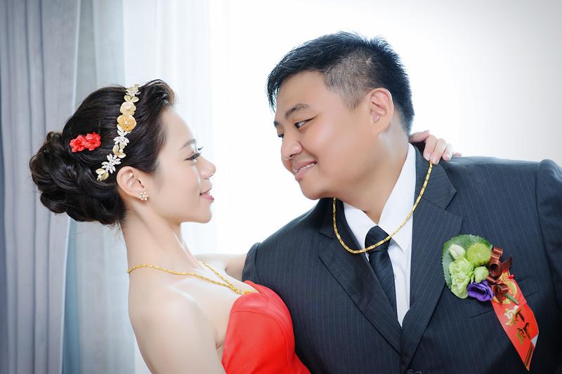 ---wedding_19629983995_o.jpg