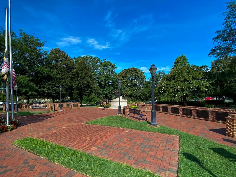 2021-08-14-maryland-memorial-mjl-011.JPG
