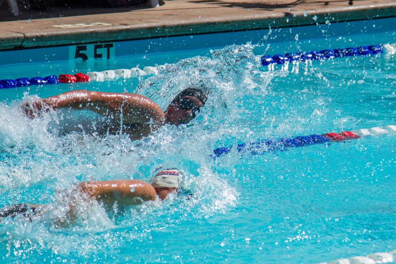 07-27 Swim Meet-219.jpg