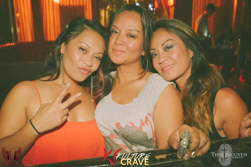 Kulture Crave 5.8.14-41.jpg