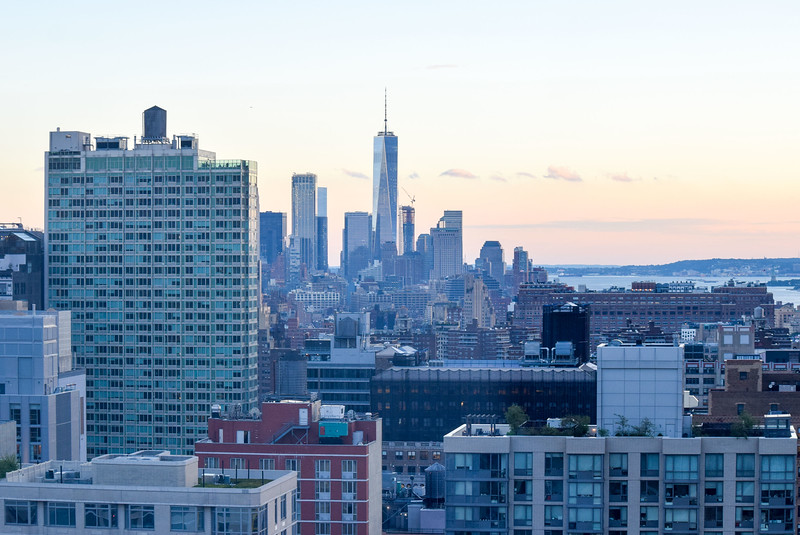 NYC Skyline (1).jpg