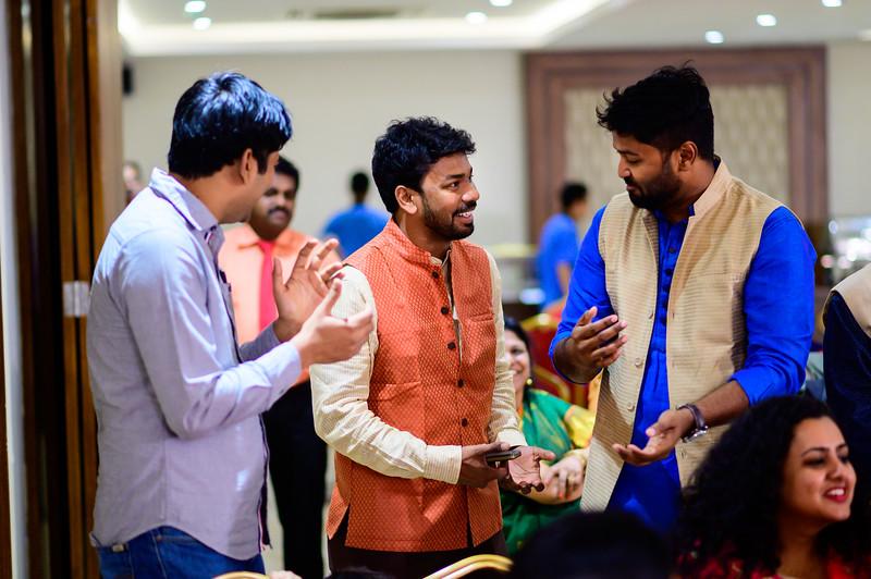 2019-12-Ganesh+Supriya-3896.jpg