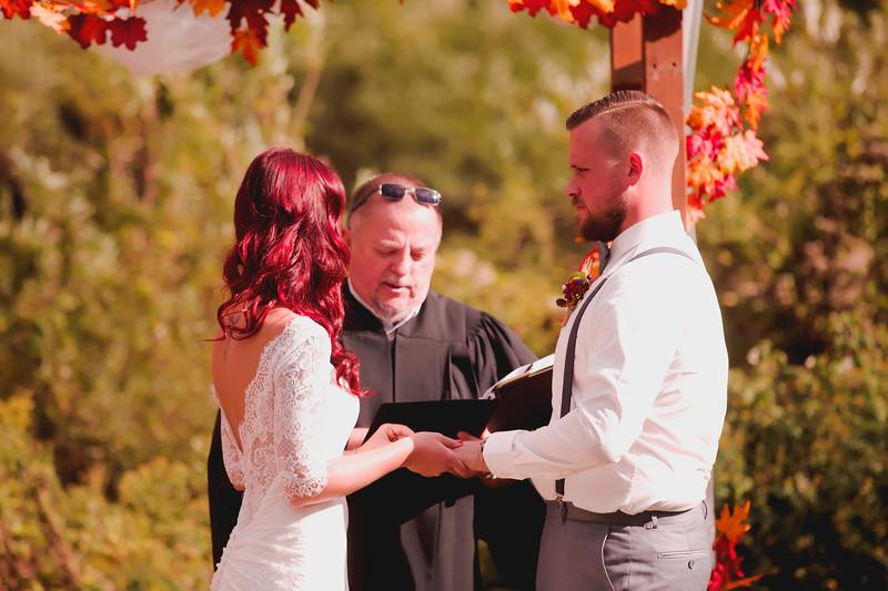 WEDDING_COLOR (245).jpg