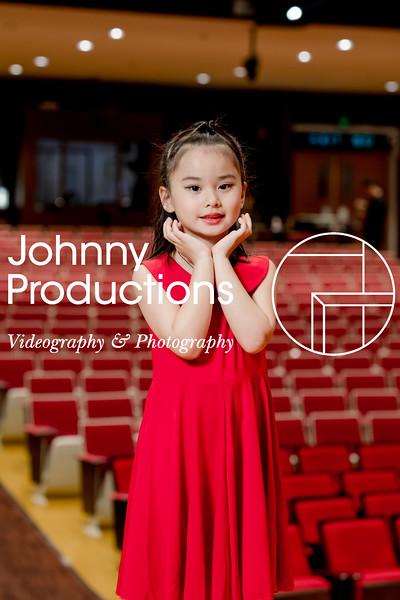 0040_day 2_ SC mini portraits_johnnyproductions.jpg