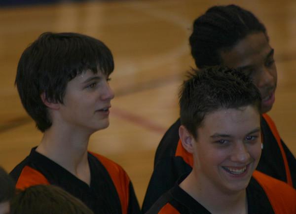 lastbaxketballgame2006?