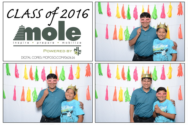 Tacoma_Photobooth_Moposobooth_MOLE-61.jpg
